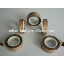 high quality ptfe seal tape with Favorable Price