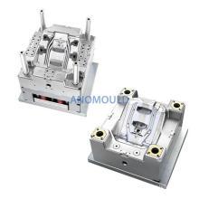 Moule de lampe Moule de lampe automatique Moule de lampe