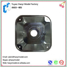 china prototype maker cnc machining function rapid prototype