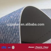 Indoor Usage and Parquet Surface Treatment concrete floor paint