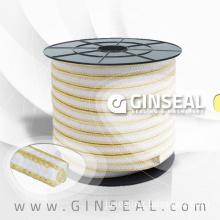Ginseal Aramid Packing/Kevlar Packing (JSP-AR series)