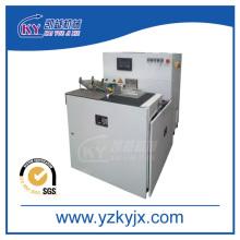 2014 Fabricant CNC brosse balai tufting machine
