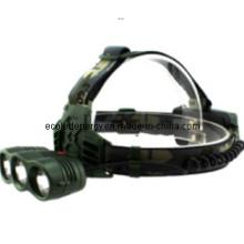 Phare LED avec CE et Rhos 6006