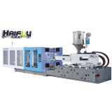 Energy Saving Injection Molding Machine (TX-128)