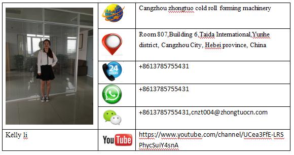 China Cold Molding Machine Manufacturers