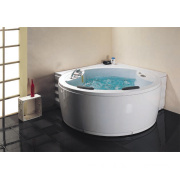 Luxury Massage Bathtub (B-6390)