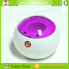 2015 magic beauty equipment home use diy natural mask maker