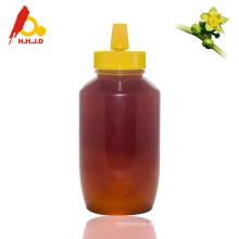 Natürliches reines Datteln Honig jung halten