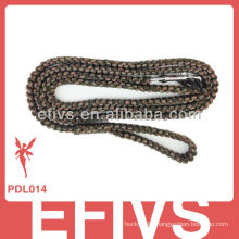 2013 550 paracord dog collar and leash