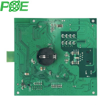 mass production electronic multilayer PCB board