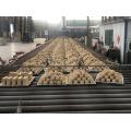 68% Medium Ceramic Alumina Ball for Grinding Machine