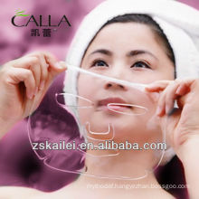 Beauty Care OEM gel mask for face