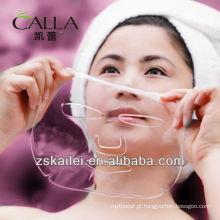 Máscara de gel Beauty Care OEM para rosto