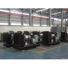 Dieselmotor-Generator-Satz des Dieselmotor-280kw Bereitschafts- / CUMMINS