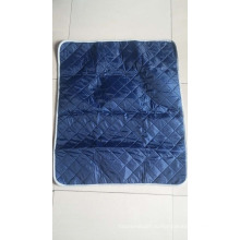 Весеннее и осеннее одеяло для младенцев