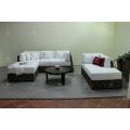 2017 Melhor preço de Hyacinth Sofa Set