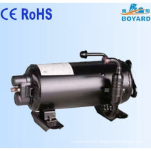 AirCon of auto parts compressor for RV SUV camping car caravan roof top mounted travelling truck A/C kit