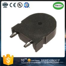 Long Distance Waterproof Sensor Wide Range 16mm Ultrasonic Sensor