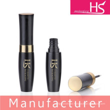 wholesale cosmetic plastic empty eyeliner container