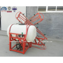 Agriculture New Designed Convenient Tractor Boom Sprayer for Sale