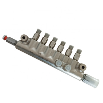 howo common rail R61540080016 engine spare parts