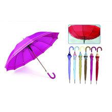 Parapluie coupe-vent coupe-vent écran (YS-SA25143932R)