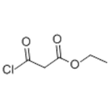 2-Chloro-3-oxopropionic acid ethyl ester CAS 33142-21-1