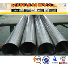ASTM A691 Cr Cl22 Efw Alloy Steel Pipe Price