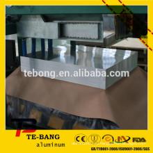 1060/1100/3003/5052/5083/8011 цена на алюминий