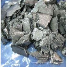 Konkurrenzfähiger Preis Metallic Calcium CAS 7440-70-2