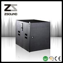 "Indoor 15"" Theatre Audio Sound Speaker La110s"