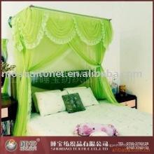 Palace Folding Mosquito Net