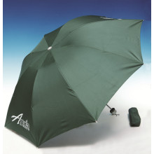 Werbe-Regenschirm (JS-051)