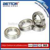 cheap 6307 bearing china bw bearings