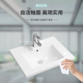 nouveau modèle de lavabo