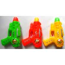 Water Gun Toy Candy (121212)