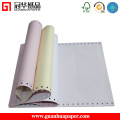Trustworthy China Supplier Computer Pre-Printed A4 Paper