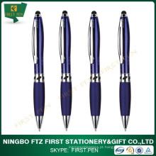 Lápis multifuncional de toque suave