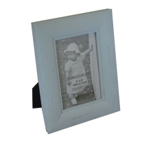 Beautiful Sex Girl Photo Frame for Home Deco