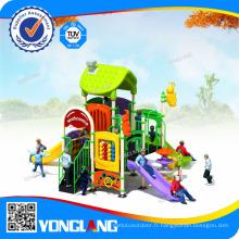 2015 Toys of Slide