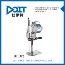 DT-103 máquina de corte automático de afilado