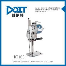 DT-103 auto máquina de corte de nitidez