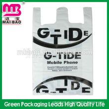 hdpe und ldpe 50 kg verpackung hdpe tasche für intelligente käufer