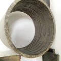ASTM A36 Clad Steel Pipe