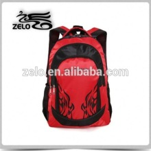 2015 top sale free sample travel bag china supplier