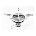 outdoor Camping gas burner