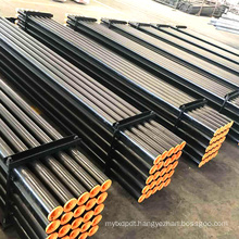 High quality and strength oil well dth drill pipe used for drill industry