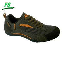 newest design sport outsole, non marking outsole,TPR/RB outsole