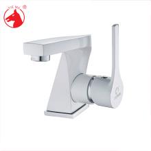 Mitigeur de lavabo pour bassin d'eau froide New Design