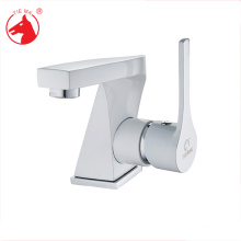 New Design hot cold water basin faucet mixer